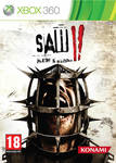 Saw II: Flesh & Blood XBOX 360