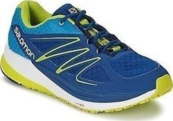 8b53d2ae2af Αθλητικά Παπούτσια Salomon - Σελίδα 19 - Skroutz.gr