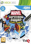 Marvel Super Hero Squad: Comic Combat XBOX 360