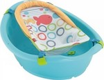 Medium 20150806121355 fisher price mpanaki