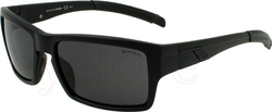 Smith Optics Mastermind DL5/3G