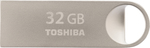 Toshiba TransMemory Mini Metal 32GB USB 2.0