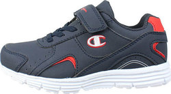 Champion Low Cut Shoe Rex Ps S30157-3016
