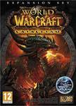 World Warcraft Cataclysm PC