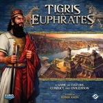 Fantasy Flight Tigris & Euphrates