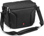 Manfrotto Professional Shoulder bag 40