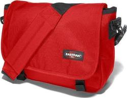 Eastpak Junior Fire K077606
