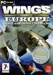 Wings Over Europe - Cold War: Soviet Invasion PC
