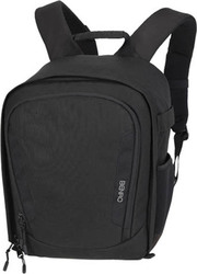 Benro Backpack Smart 200