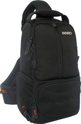 Benro Journo Sling Series 100