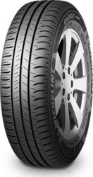Michelin Energy Saver + 185/55R16 87H