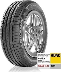 Michelin Primacy 3 205/55R17 91W ZP
