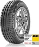Michelin Primacy 3 215/60R17 96H