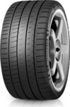 Michelin Pilot Super Sport 205/45R17 88Y