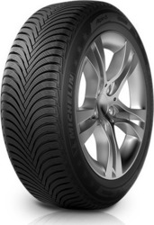 Michelin Alpin 5 185/50R16 81H