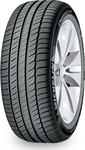 Michelin Primacy HP 245/45R17 95Y