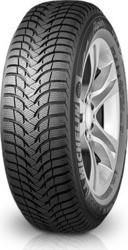 Michelin Alpin A4 205/55R16 91H