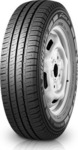 Michelin Agilis + 195/75R16 107R