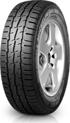 Michelin Agilis Alpin 205/70R15 106R