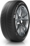 Michelin CrossClimate 195/60R15 92V
