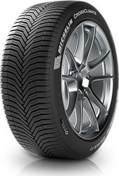 Michelin CrossClimate 195/55R16 91V