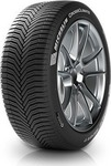 Michelin CrossClimate 205/65R15 99V