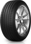 Michelin Latitude Sport 3 255/50R20 109Y