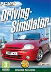 Driving Simulator PC