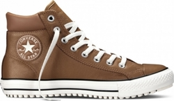 Converse Chuck Taylor Leather Boots 149388C