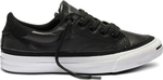 Converse Jack Purcell Nappa Leather 149949C