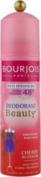 Bourjois Deodorant Anti-Perspirant Beauty 150ml