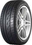 Bridgestone Potenza Adrenalin RE002 205/40R17 84W