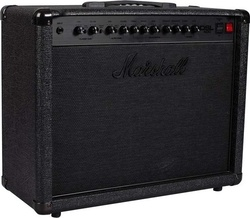 Marshall DSL40CB