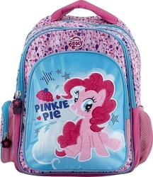 Paxos My Little Pony 52203