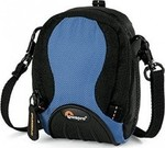 Lowepro Apex 10 AW (Blue)