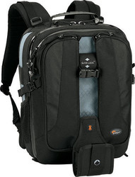 Lowepro Vertex 100 AW (Black)