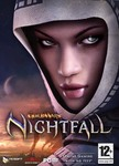 Guild Wars Nightfall PC
