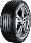 Continental ContiPremiumContact 5 205/60R16 92H