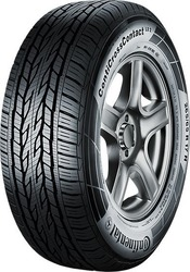 Continental ContiCrossContact LX 2 225/70R15 100T