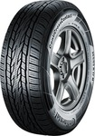 Continental ContiCrossContact LX 2 245/70R16 111T