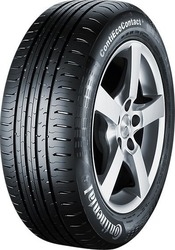 Continental ContiEcoContact 5 205/65R15 94V