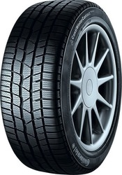Continental ContiWinterContact TS 830 P 225/55R16 99H