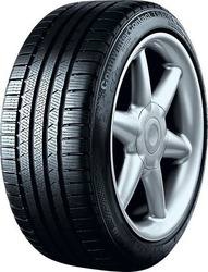Continental ContiWinterContact TS 810 Sport 175/65R15 84T