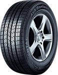 Continental Conti4x4Contact 195/80R15 96H