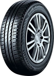 Continental ContiEcoContact 3 175/70R13 82T