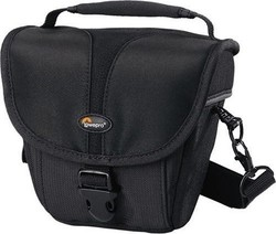 Lowepro Rezo TLZ 10 (Black)