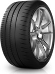 Michelin Pilot Sport Cup 2 225/40R18 92Y