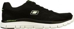 Skechers Flex Advantage 51252-BKW