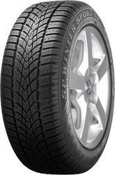 Dunlop SP Winter Sport 4D 235/50R18 97V