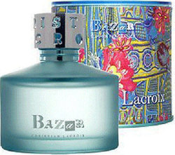 Christian Lacroix Bazar Summer forl WomenEau de Toilette 100ml
